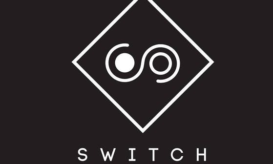 Switch Southampton