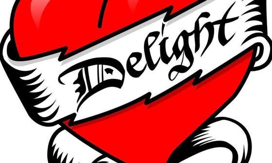 DelightAltNight
