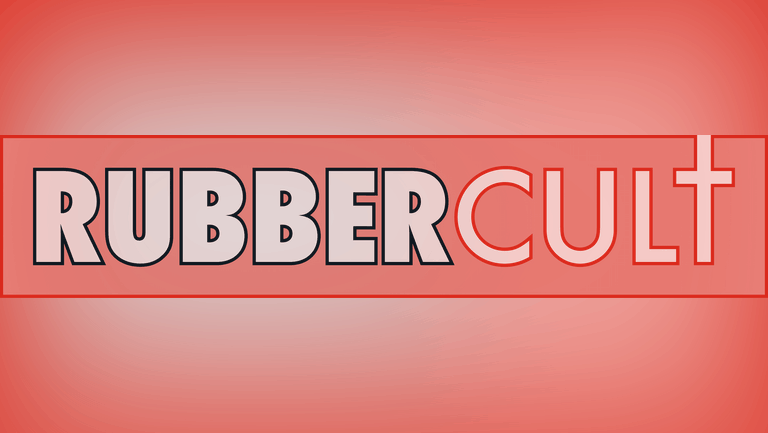 Rubber Cult Feb 2017