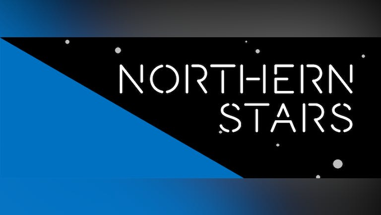 The Grand Final - Northern Stars 2016