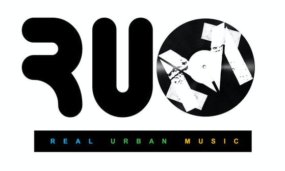 real urban music