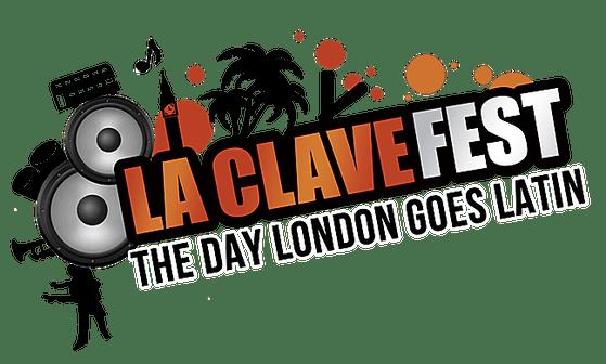 La Clave Fest