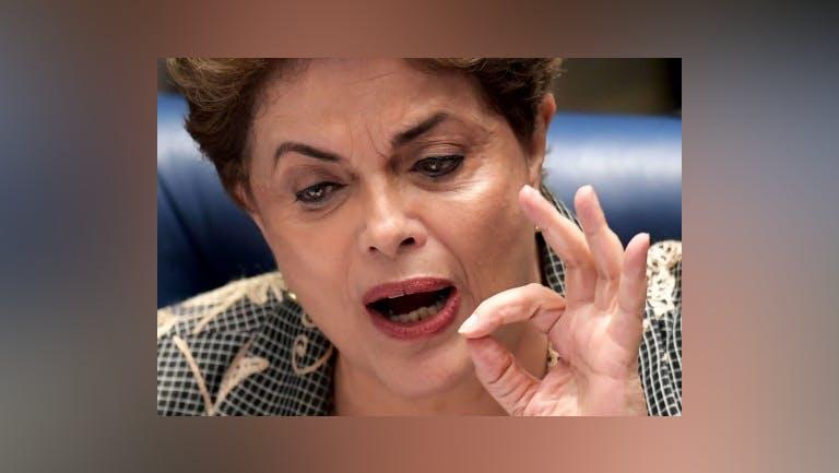 Film & Talks: Brazil post impeachment: 1 year of Temer government