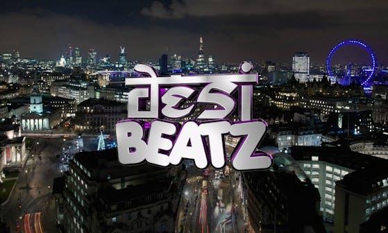 Desi Beatz
