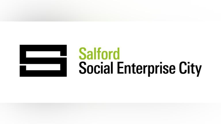 Salford Sup