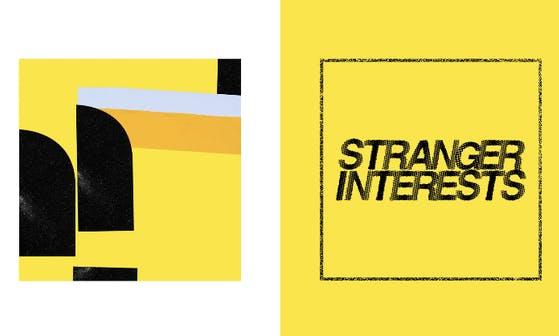 Stranger Interests