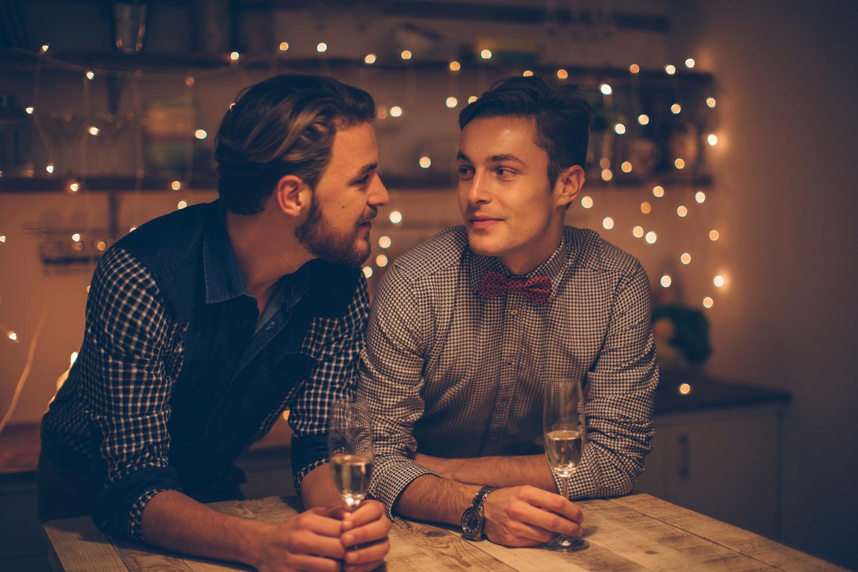 gay speed dating bradford kraków speed dating