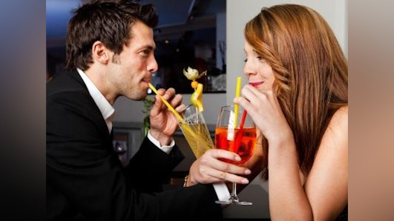 tips for online dating success