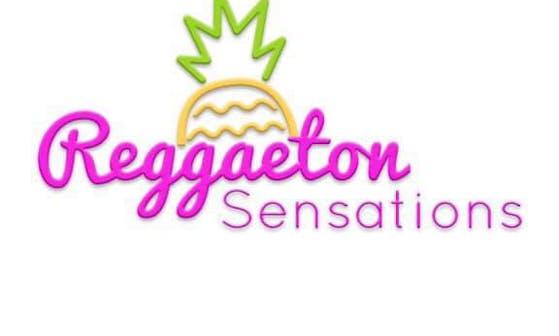 Reggaeton Sensations UK