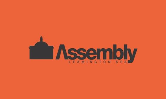 Assembly Leamington