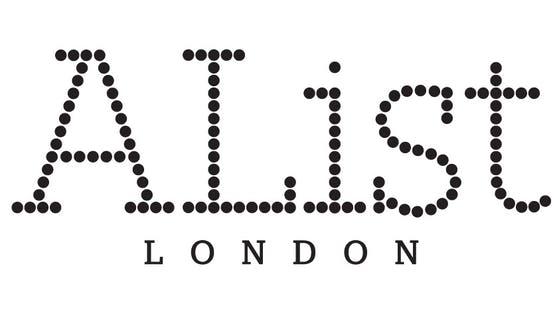 Alist Events