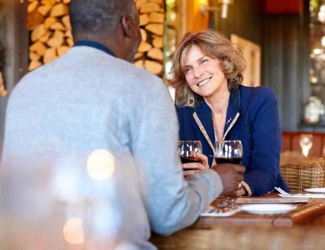 speed dating portsmouth bar 38 bar koji se nalazi u Cirihu