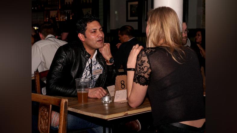 Dating Site Pub.)