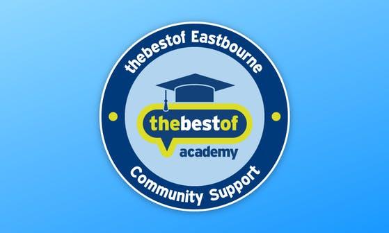 thebestof Eastbourne Academy