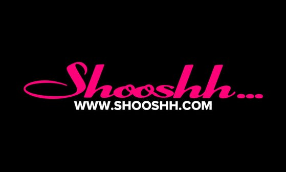 Shooshh Brighton