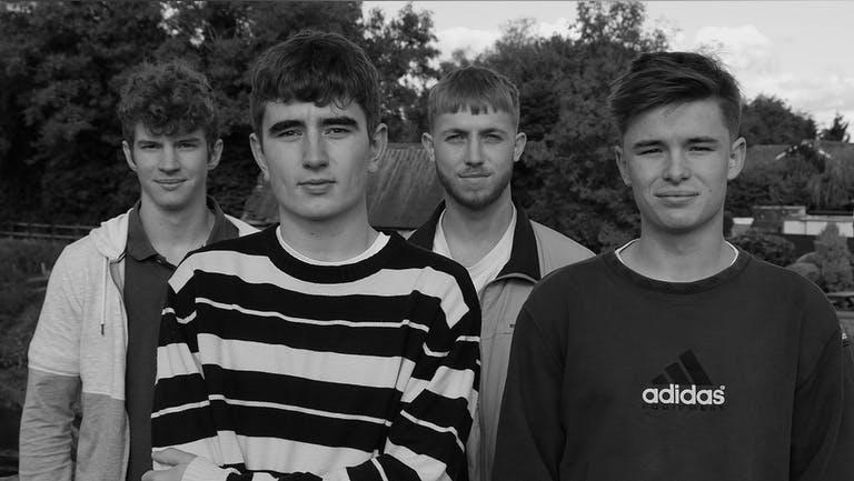 The Royston Club - Liverpool