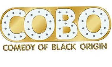 COBO (Comedy Of Black Origin)