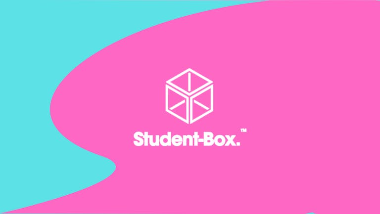Oxford Freshers 2021 - FREE SIGN UP (Exclusive Discounts, Freshers Fair, Merchandise, Events + More)
