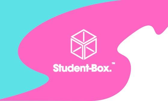 Student-Box Liverpool
