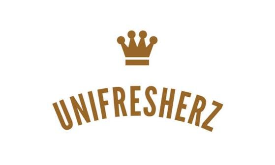 Unifresherz