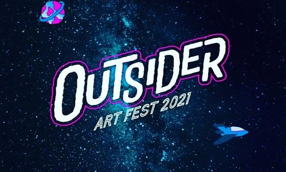 Earth-616/Outsider Art Fest Promotions