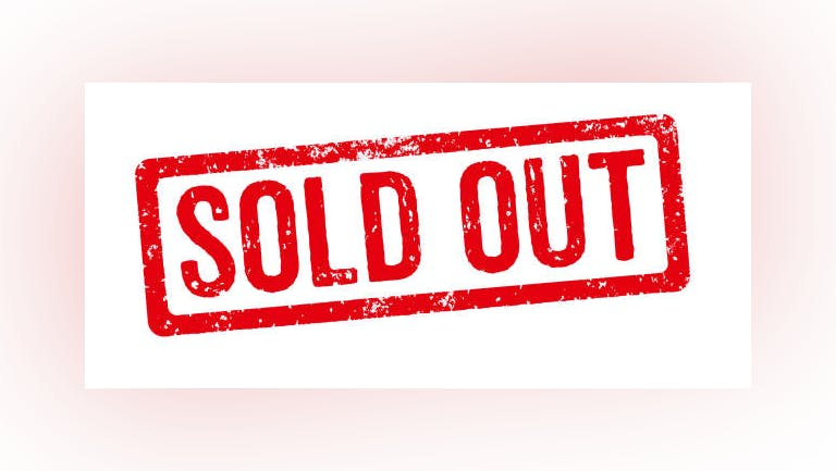 [SOLD OUT] BCU Freshers Wristband 2020 - WEEK 2! (new dates)