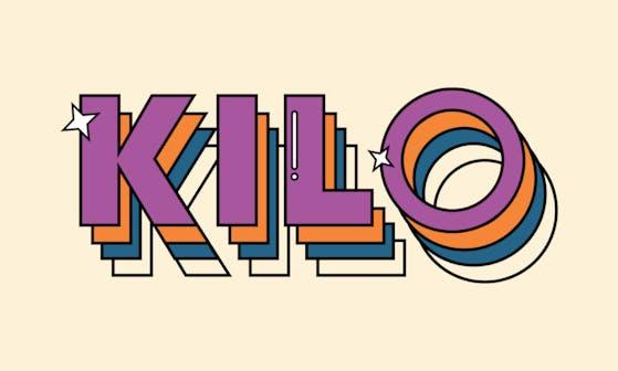 Shop Kilo