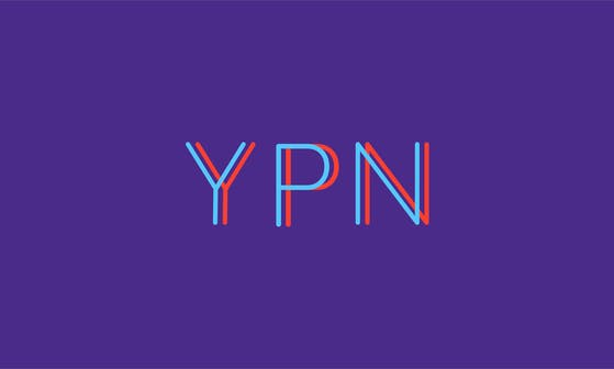 YorPartyNetwork