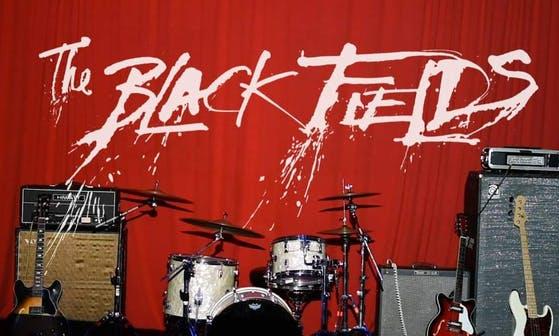 The Black Fields