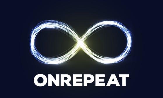 OnRepeat UK