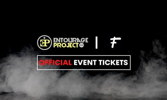 Entourage Project
