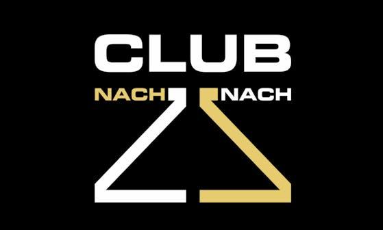 ClubNachNach