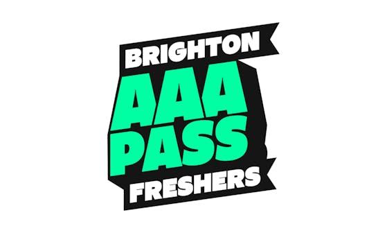 Brighton Freshers