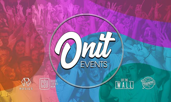 Onit Events