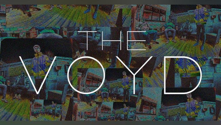 The Voyd   Independent, Sunderland
