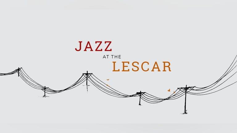 Lescar Jazz presents: Magic Lantern
