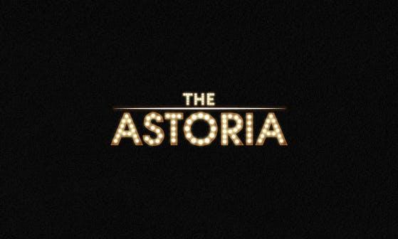 Astoria Portsmouth