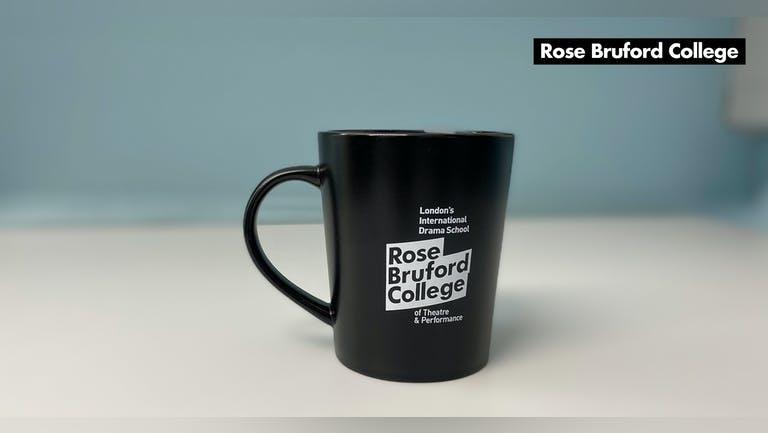 Mug (Graduation merchandise)