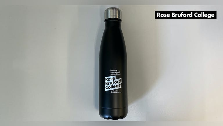 Bottle (Graduation merchandise)